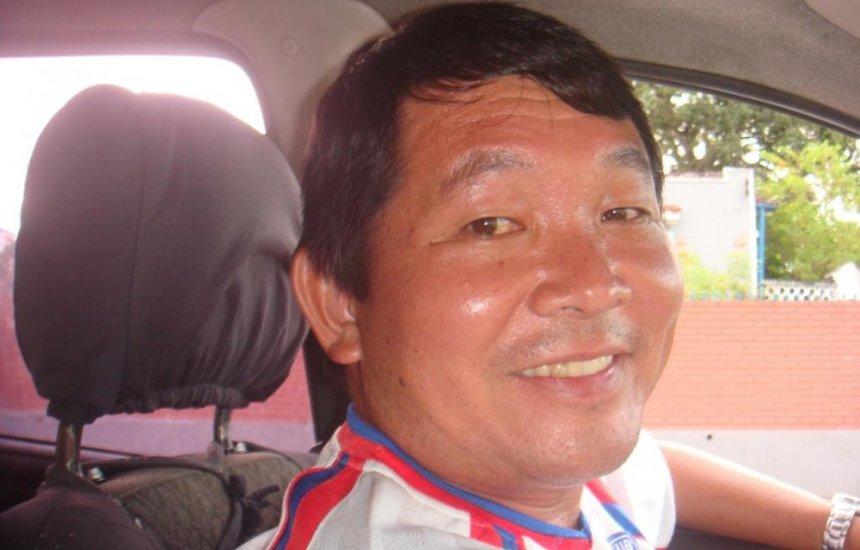 Motorista de ligeirinho é 4ª vítima da Covid-19 em Mata de São João