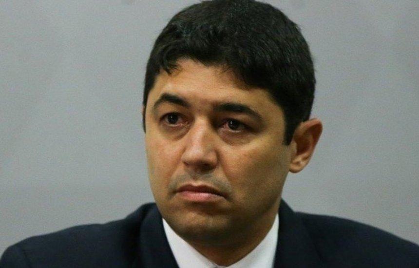 Governo já recuperou R$ 78 mi do auxílio emergencial, diz ministro da CGU