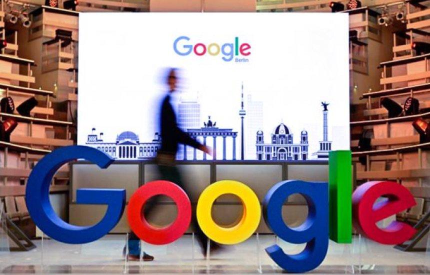 Google abre novo programa para contratar pessoas com deficiência