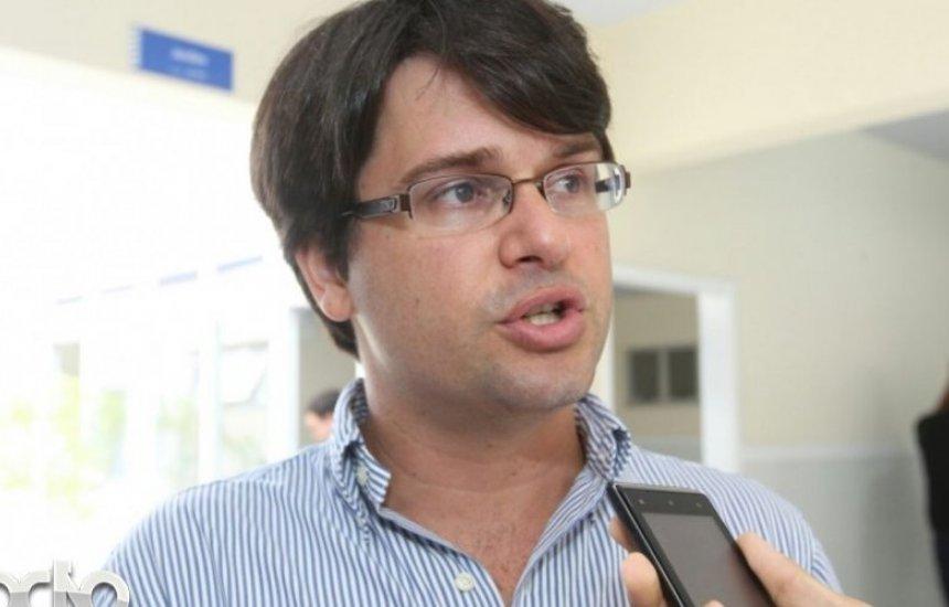 [Bahia estuda drive-in para partidas do Campeonato Brasileiro, diz Bellintani]