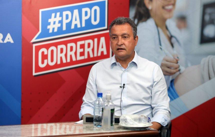 [Aulas presenciais em escolas públicas e privadas continuarão suspensas na Bahia]