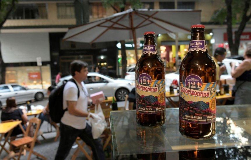 [Contaminação nas cervejas Backer não foi evento isolado, diz relatório]