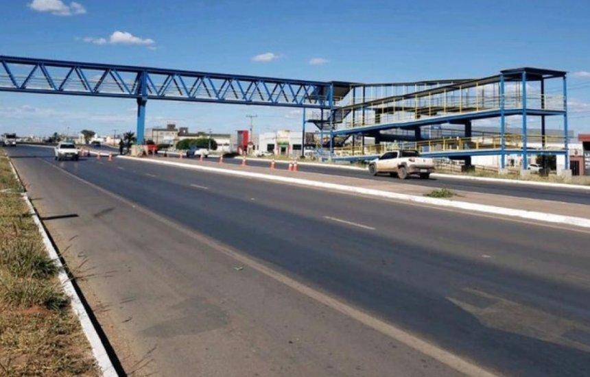 Decreto determina a suspensão do transporte intermunicipal em mais duas cidades da Bahia