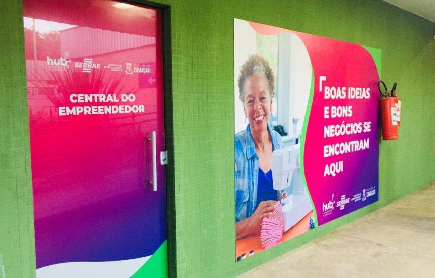 Servidor público e MEI de Camaçari poderão ter plano de saúde mais acessível