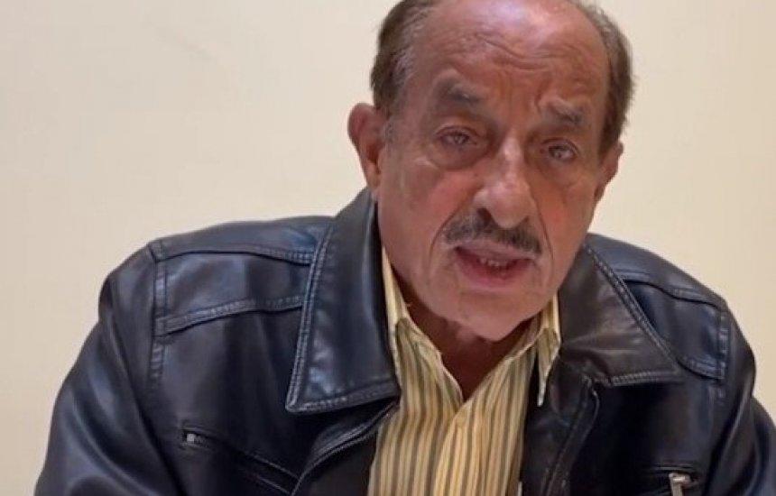 [Justiça determina extinção de mandato do prefeito de Itabuna e suspensão de direitos políticos]