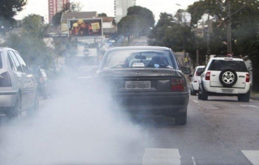 MPF ignora pedido da Anfavea e pressiona governo para manter calendário de programa antipoluição