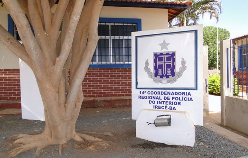 [Polícia investiga estupro após garota de 11 anos dar à luz na Bahia]