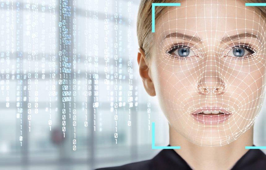 [Deputados fazem treinamento para reconhecimento facial e assinatura digital na BA]