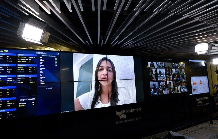 Congresso derruba veto de Bolsonaro e garante incentivos ao cinema