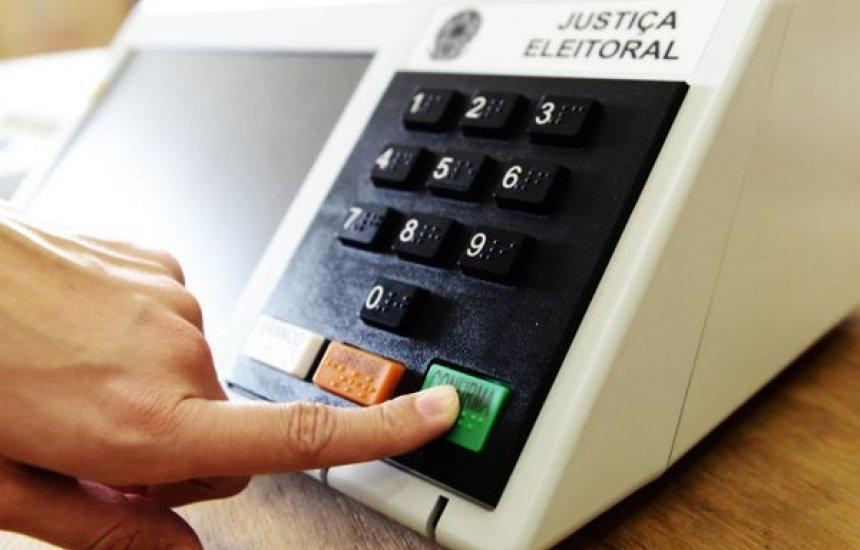 TSE formaliza novas datas e regras da eleição de 2020