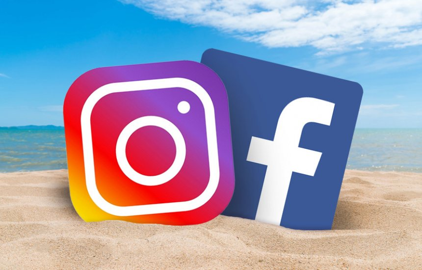 [Facebook e Instagram mudam regras internas para recomendação de conteúdo]