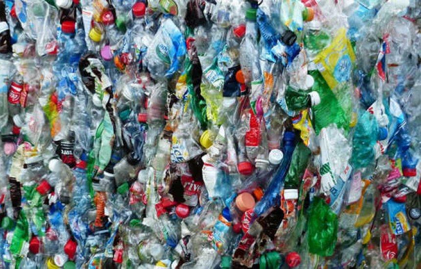[Braskem avança em pesquisas sobre reciclagem química de plásticos]