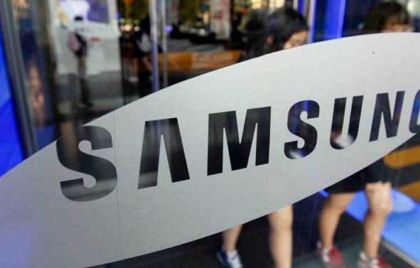 [Samsung abre inscrições para programa de estágio no Brasil]
