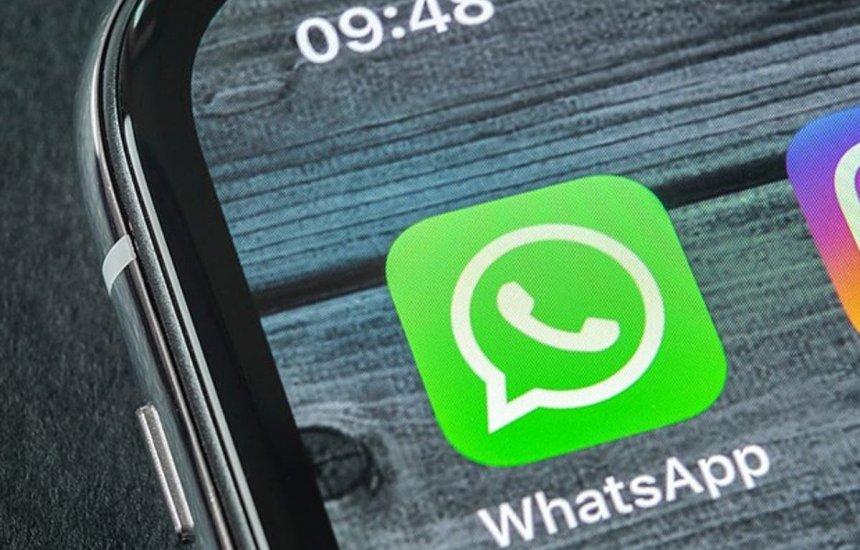 [WhatsApp: saiba como ocultar os status