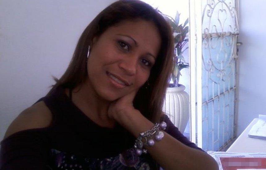 [Família pede ajuda para trazer corpo de moradora de Camaçari que morreu na Espanha]