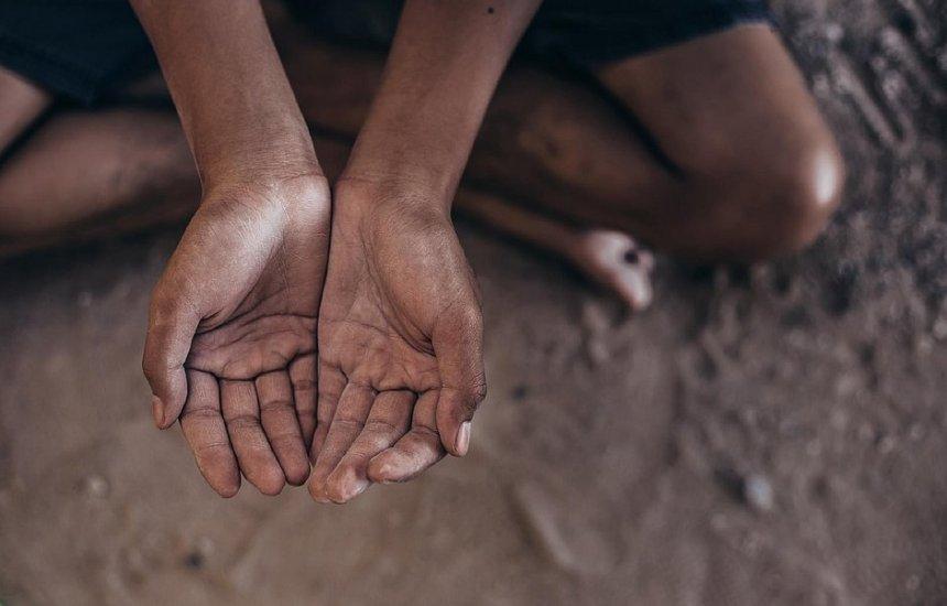 [Fome na Bahia: insegurança alimentar atinge metade da população, diz IBGE]