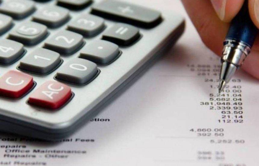 [TSE abre inscrições de curso EaD sobre Prestação de Contas nas Eleições 2020]