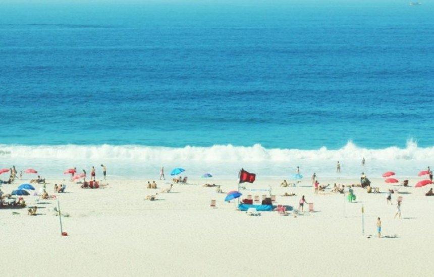 Chegada da primavera promete sol e calor na Bahia