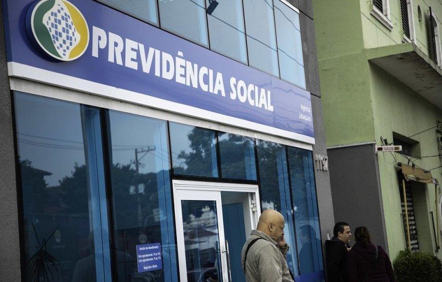 INSS aumenta prazo para segurado ter direito a benefícios sem contribuição