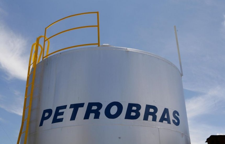 STF retoma caso de venda de refinarias da Petrobras na 4ª-feira