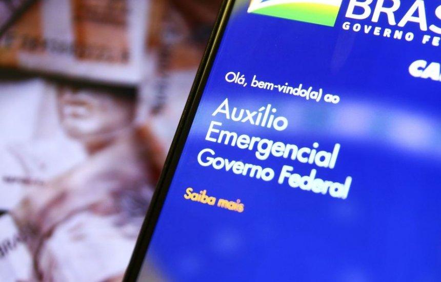 Fim de auxílio emergencial pode contribuir para desaceleração do consumo, diz BC