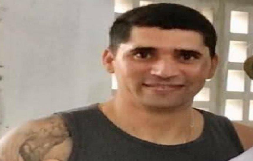 [Policial Militar morre após sofrer parada cardíaca durante treino em academia]