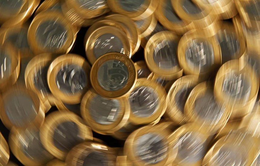 Febraban prevê que carteira de crédito deve subir 11,6% em agosto