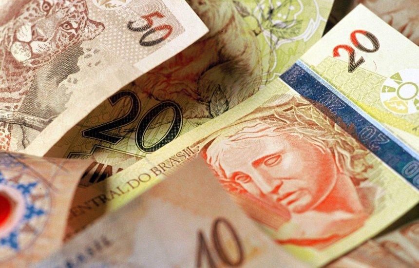 [Novo programa social deve ficar abaixo de R$ 300, diz relator da proposta]