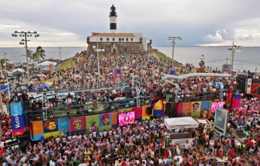 [Rui Costa acha prematura qualquer decisão atual sobre o Carnaval de 2021]