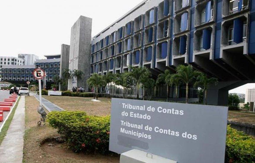 [Gestores de Camaçari têm contas rejeitadas pelo TCM; lista é encaminhada à Justiça Eleitoral]