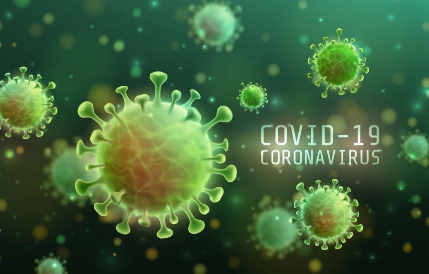 Covid-19 já infectou 6220 pessoas em Camaçari