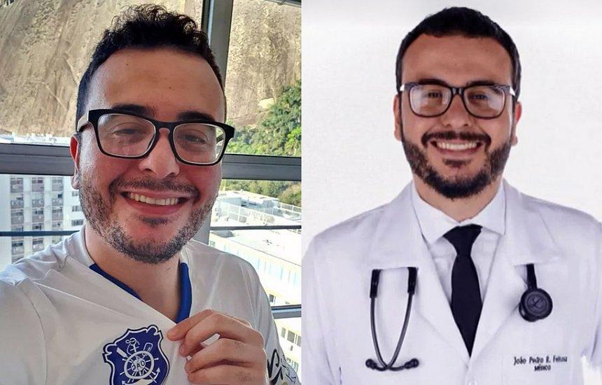 [Vacina de Oxford: brasileiro voluntário que morreu de covid-19 tomou placebo]