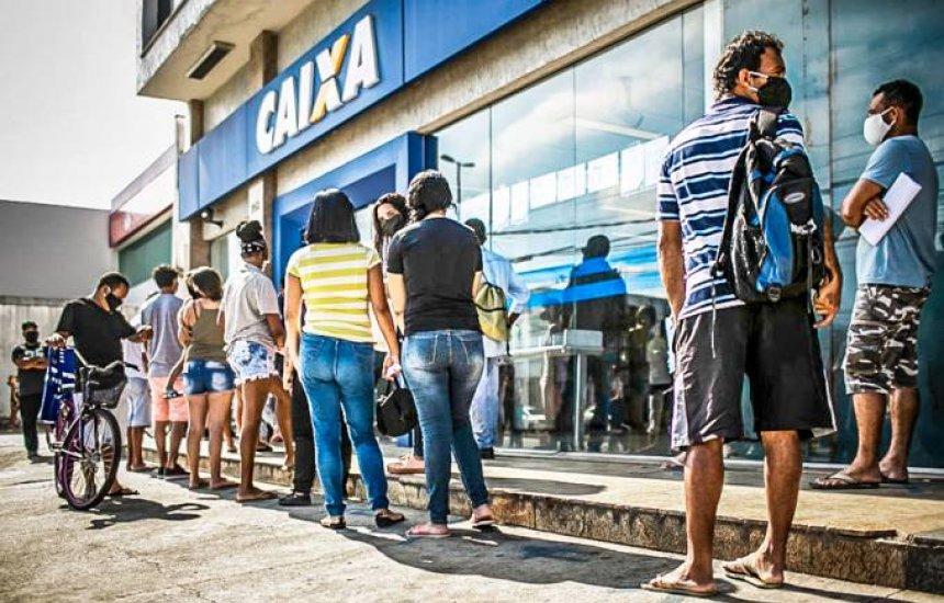 Auxílio emergencial não passará para 2021, diz secretário da Economia
