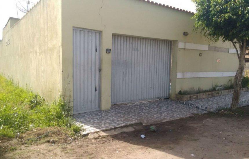 Seis pessoas são condenadas pela chacina que matou 8 em Porto Seguro; penas variam entre 195 e 248 anos