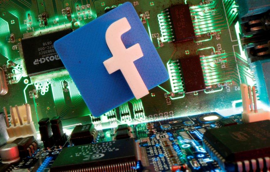 [Facebook lança recurso gratuito de jogos em nuvem]