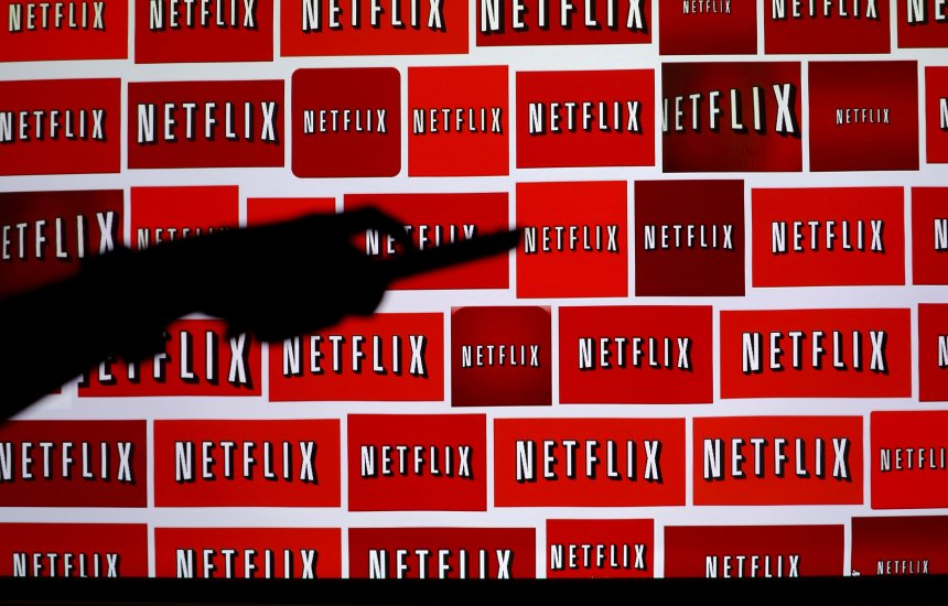 [Netflix tem pico de cancelamentos após colocar filme 'polêmico' no catálogo]
