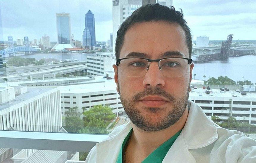 CFM aponta morte de 375 médicos pelo coronavírus em todo Brasil