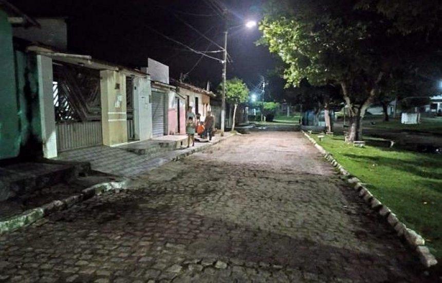 Novos tremores de terra atingem zona rural de Amargosa e assustam moradores