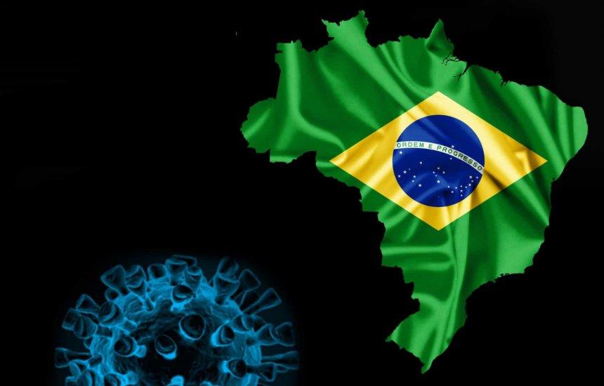 Covid-19 já matou ao menos 20 candidatos em campanha no país; um deles na Bahia