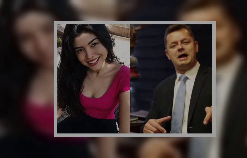 ['Atuei nos limites legais', diz advogado que expôs fotos de Mariana Ferrer]
