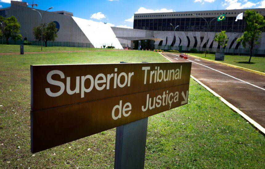 [STJ diz que rede de tecnologia da informação do tribunal sofreu ataque hacker e aciona PF]