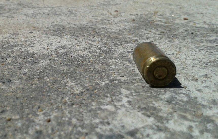 [Duplo homicídio é registrado em condomínio de Camaçari]