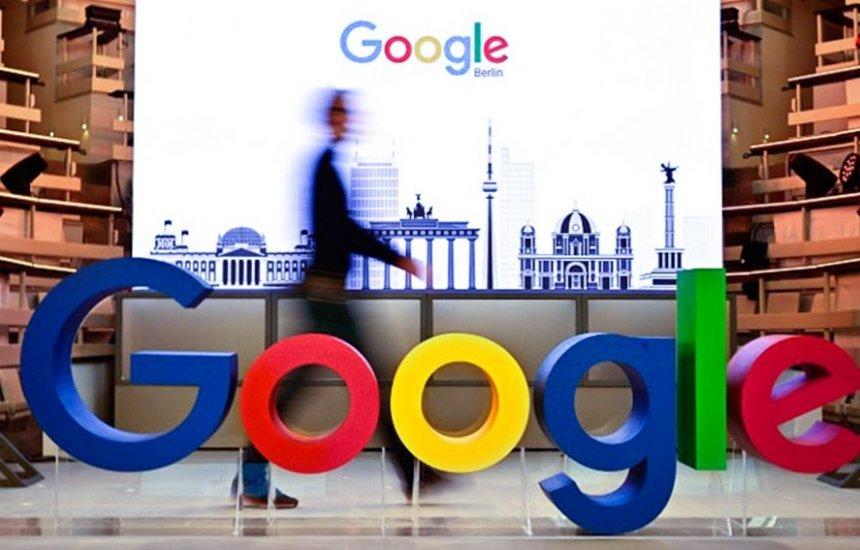 [Google abre inscrições para estudantes de todo país em 2021]