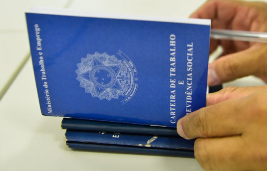 [Bahia bate recorde negativo e desemprego atinge 20,7%, aponta IBGE]