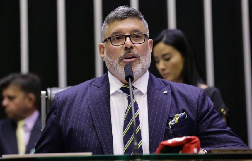[Projeto de Lei obriga partidos a reservarem 10% das candidaturas ao Legislativo para pessoas LGBTQIA+]