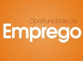 af7b82930c0 Em busca de emprego  Veja as vagas disponíveis para quinta (12 ...