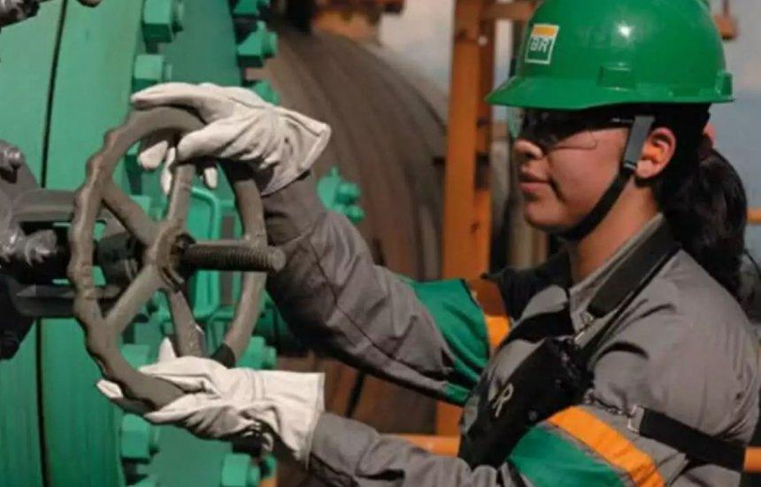 [Petrobras oferece 81 vagas para Programa Jovem Aprendiz em Salvador]