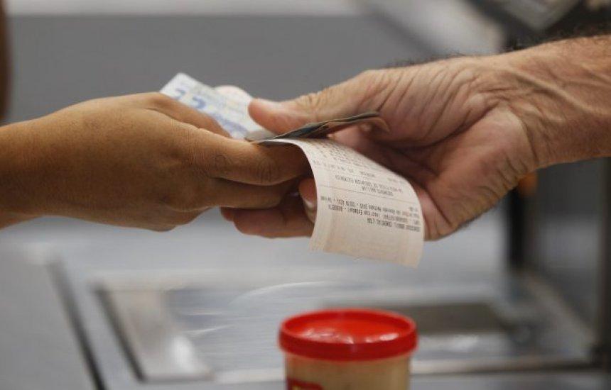 [Prêmio de R$ 1 milhão da Nota Premiada Bahia será sorteado no mês junho]
