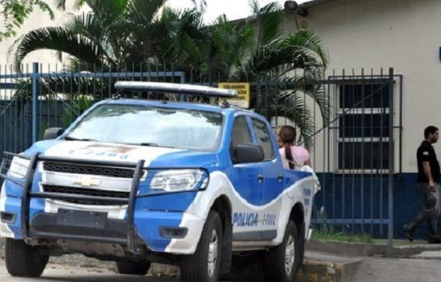 [Bahia: Homem aplica golpes em duas mulheres e causa prejuízo de R$ 11mil]