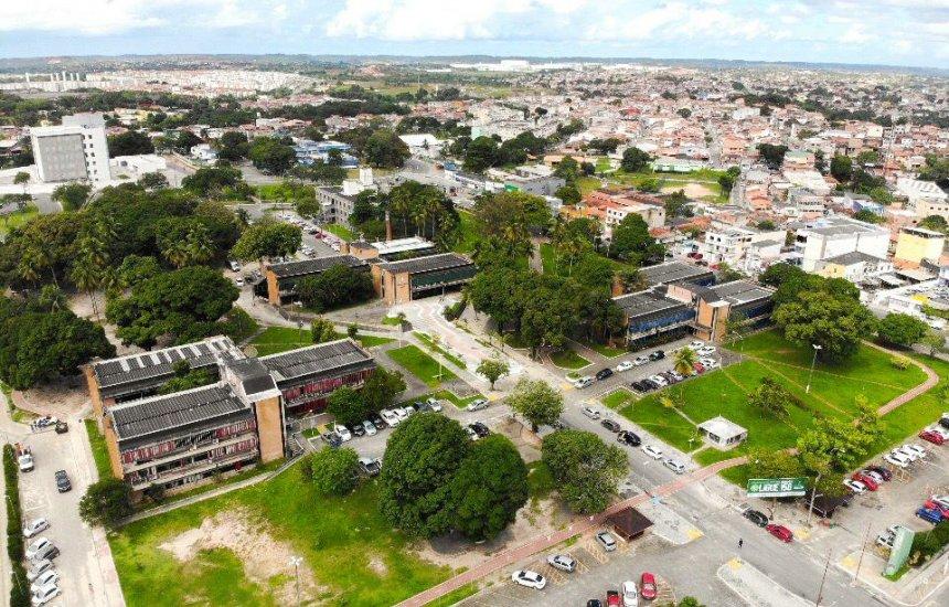 Covid-19: Prefeitura de Camaçari divulga plano de vacinação